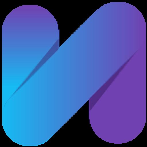 Nexa Media & IT Consult